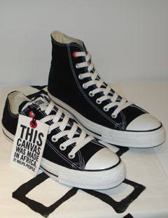 f7f6714e4039 ... low price converse all star black high top and low top converse 6ada3  5e638